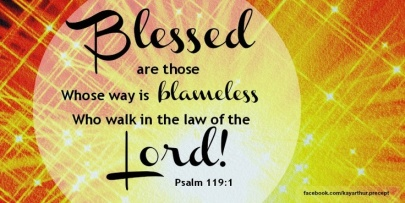 psalm-119-1-9-blessed