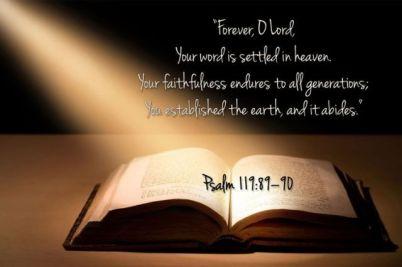 psalm-119-89-90