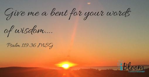 psalm-119-wisdom