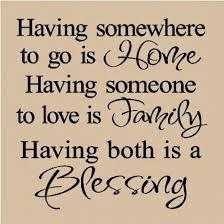 family-blessing3