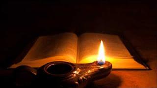 psalm-119-105-112-lamp