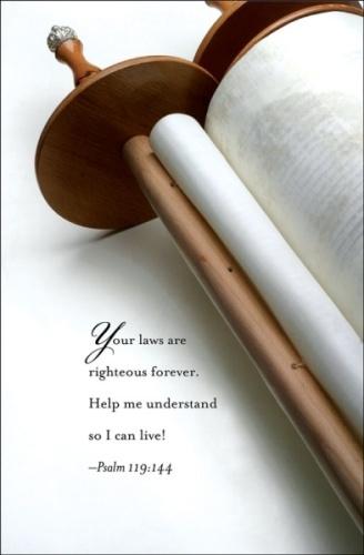 psalm-119-144