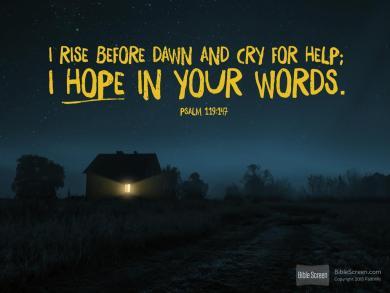 psalm-119-147