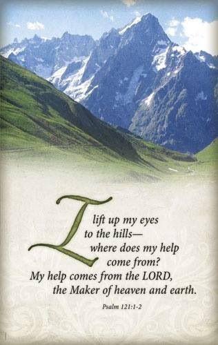 psalm-121-hills