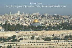 psalm-122-6
