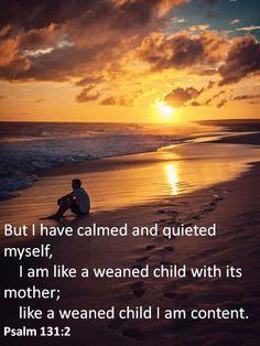 psalm-131-2
