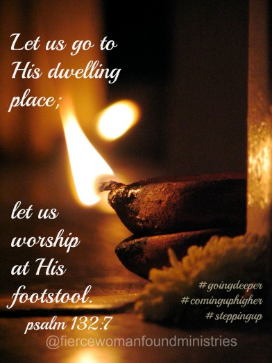 psalm-132-7