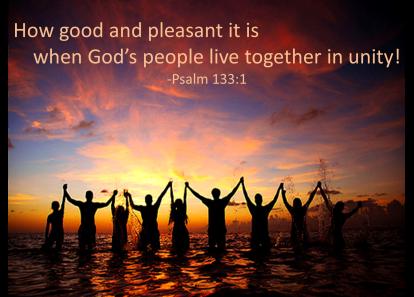 psalm-133-1