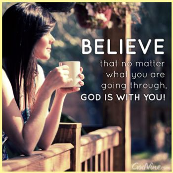 psalm-135-believe