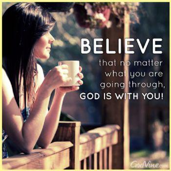 psalm-135-believe