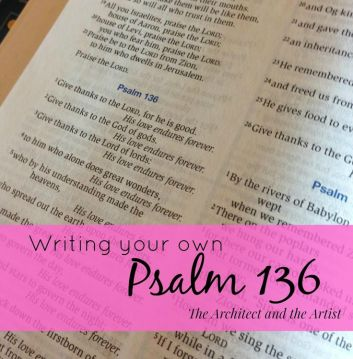 psalm-136-our-own