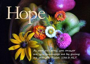 psalm-138-hope