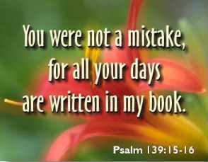 psalm-139-no-mistake
