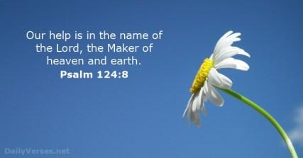 psalms-124-8