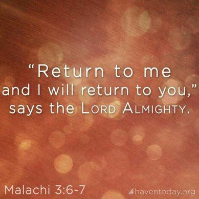 malachi-3