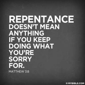 matthew-3-repent