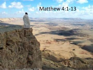 matthew-4-13