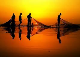 matthew-4-fishermen
