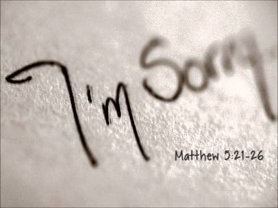 matthew-5-21