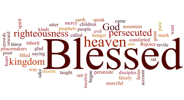 matthew-5-words-of-blessing
