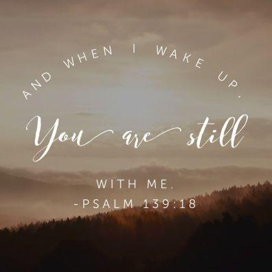 psalm-139-18-still