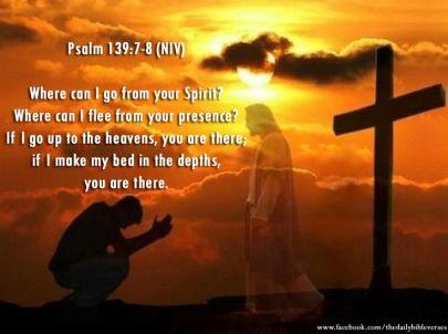 psalm-139-where