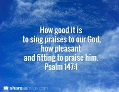 psalm-147-1-skies