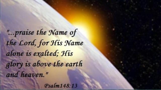 psalm-148-13