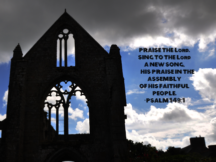 psalm-149-church