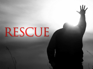 Matthew 26 rescue.jpg