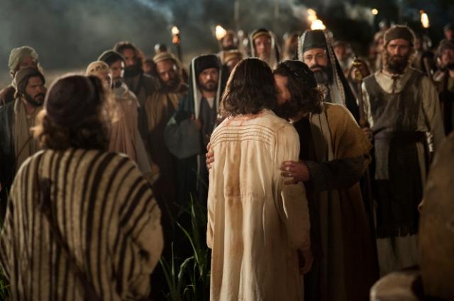 Matthew 27 Judas.jpg