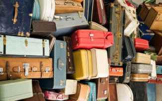 Luke 1 packing