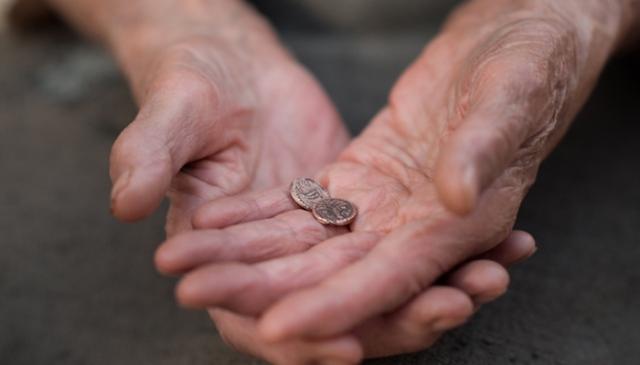 Mark 12 coins