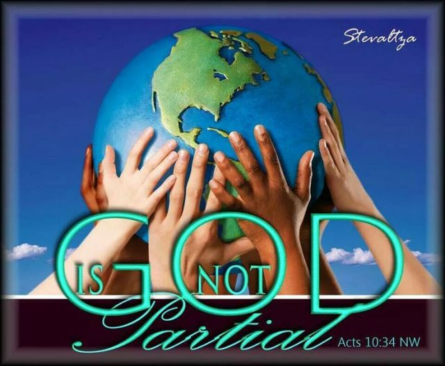 Acts 10 all