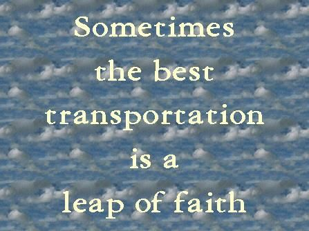 Acts 3 faith