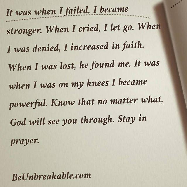 Acts 26 prayer