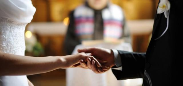 1 Corinthians 7 hands