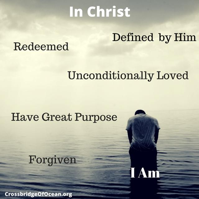 1 Corinthians 7 redeemed