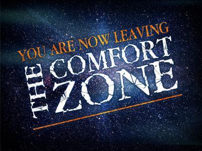 1 Corinthians 9 zone