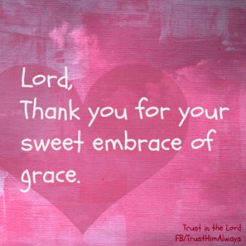 Ephesians 2 embrace of grace