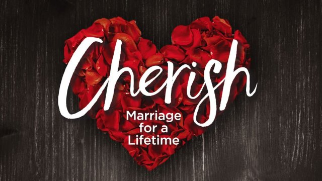 Ephesians 5 marriage for life