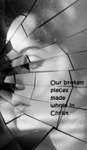 Colossians 1 broken pieces