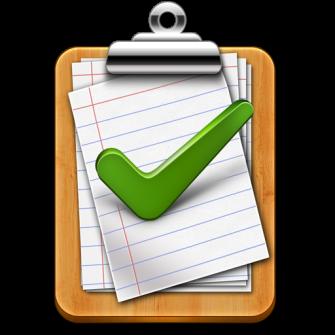 1 Timothy 5 checklist