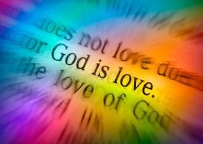 1 John 1 God is