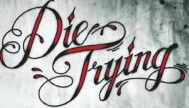 1 Peter 2 die trying