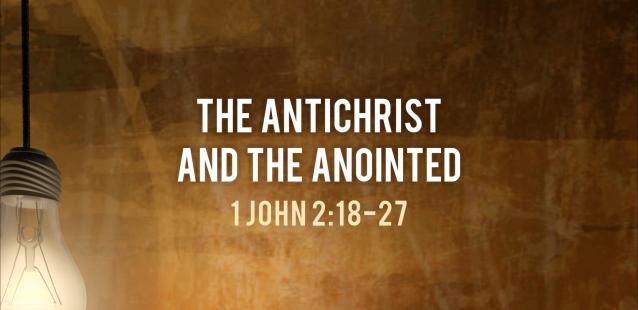 1-john-2-antichrist.png