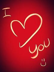 1 John 3 heart you.jpg