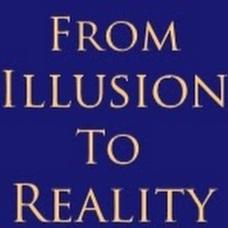 1 John 5 reality