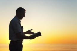 Revelation 2 bible