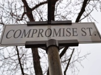 Revelation 2 compromise street